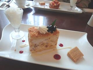 五感のケーキ.jpg
